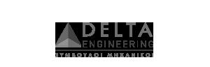 deltaengineering
